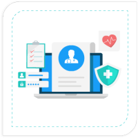 EMRLink-oHealth-cloudapper-kernello