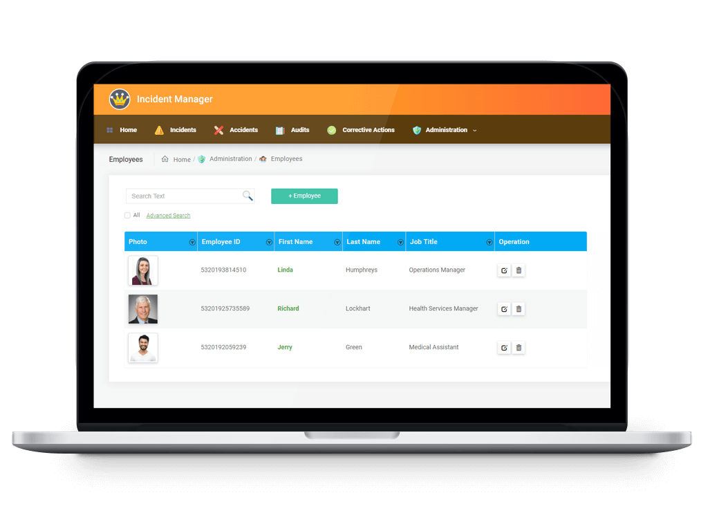 cloudapper-incident-manager-features