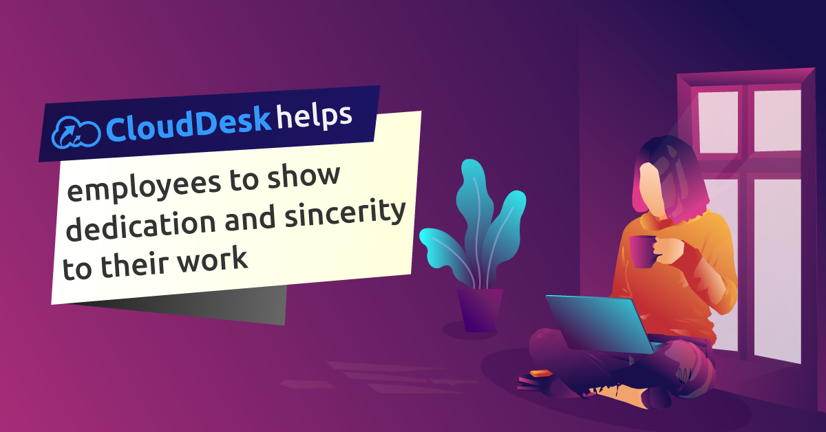 5-ways-employees-benefit-from-remote-work-monitoring-software