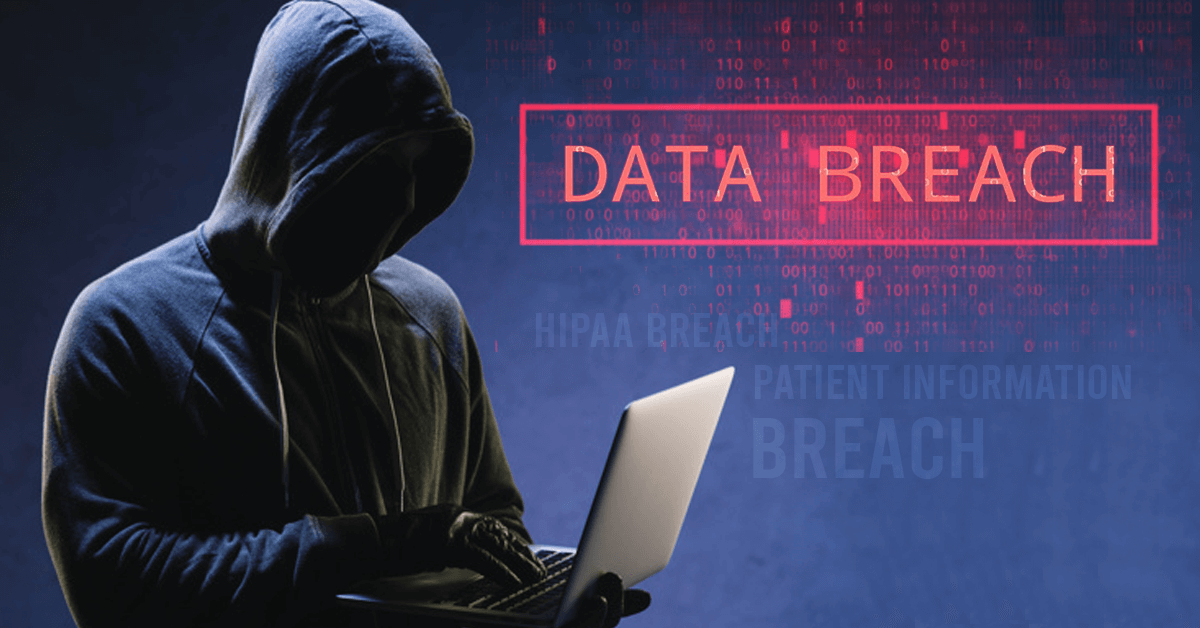 HIPAA-Breach-Examples-Show-Why-Compliance-is-Crucial