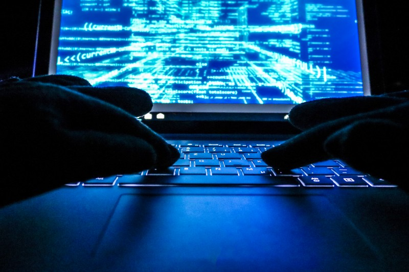 HIPAA-Cybersecurity-Training-and-its-Importance-to-ensure-Compliance
