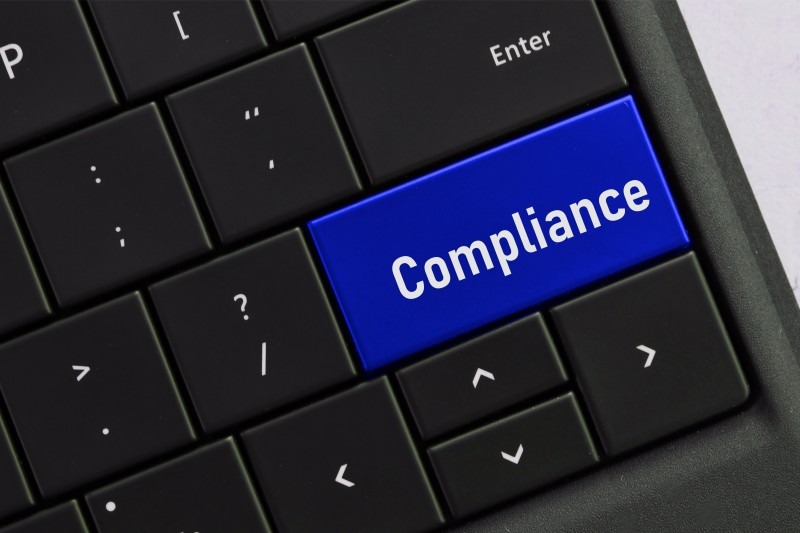 HIPAAReady-helps-to-simplify-compliance