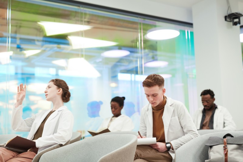 HIPAA-training-for-employees-is-easier-with-HIPAA-Ready