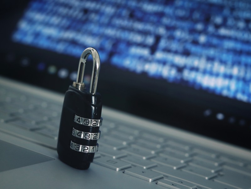 hipaa-ready-can-help-you-in-preventing-healthcare-data-breach