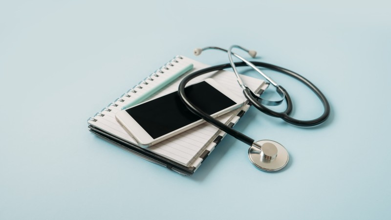 hipaa-telehealth-connected-enhance-remote-workers-security