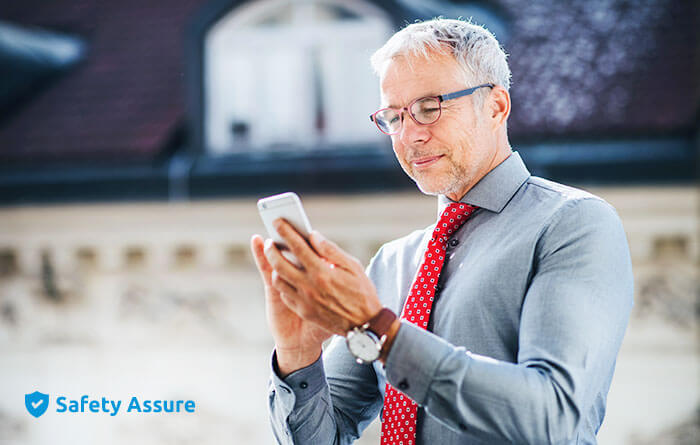 Featured-Image-How-to-Ensure-Safety-Compliance-for-Your-Business-from-Your-Mobile-Device