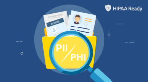 difference-between-pii-and-phi