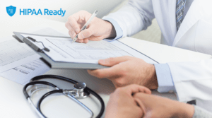 realize-the-benefits-of-hipaa-with-hipaa-ready
