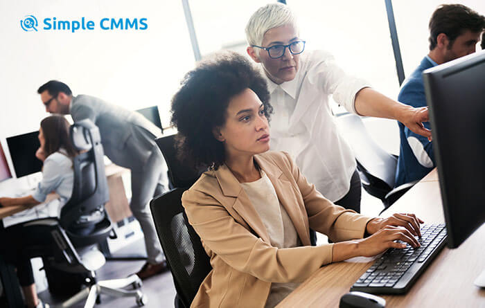 why-cmms-software-is-so-important-for-any-industry