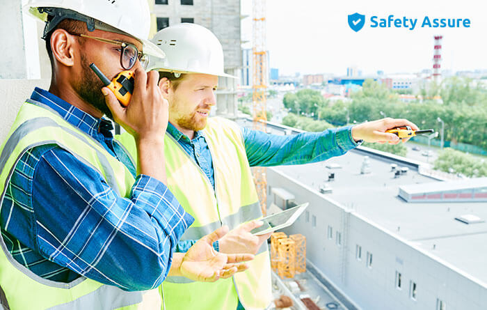 OSHA-Heat-Safety-Tips-For-Workers