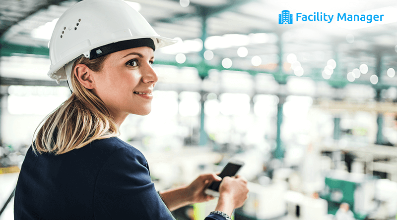 become-successful-in-facility-management-with-cloudapper