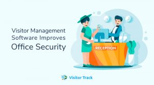 8-Ways-Visitor-Management-Software-Improves-Office-Security