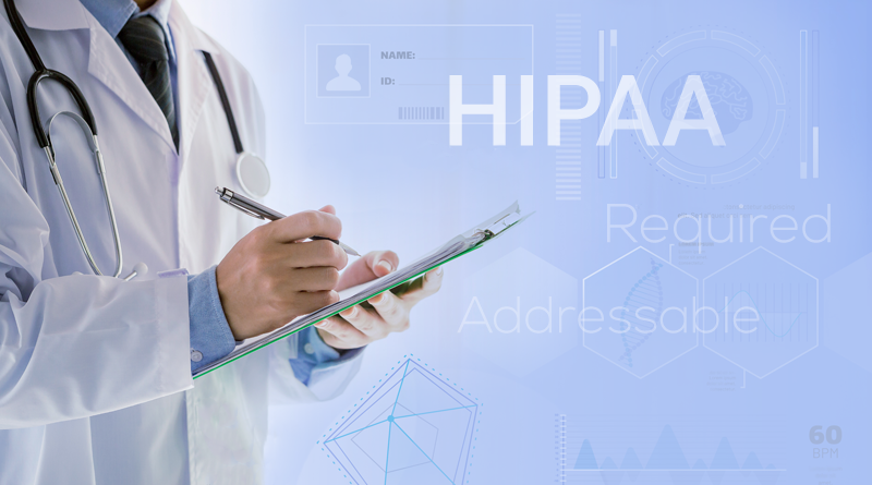 hipaa-implementation-specifications-required-vs-addressable-hipaa-ready-compliance-software