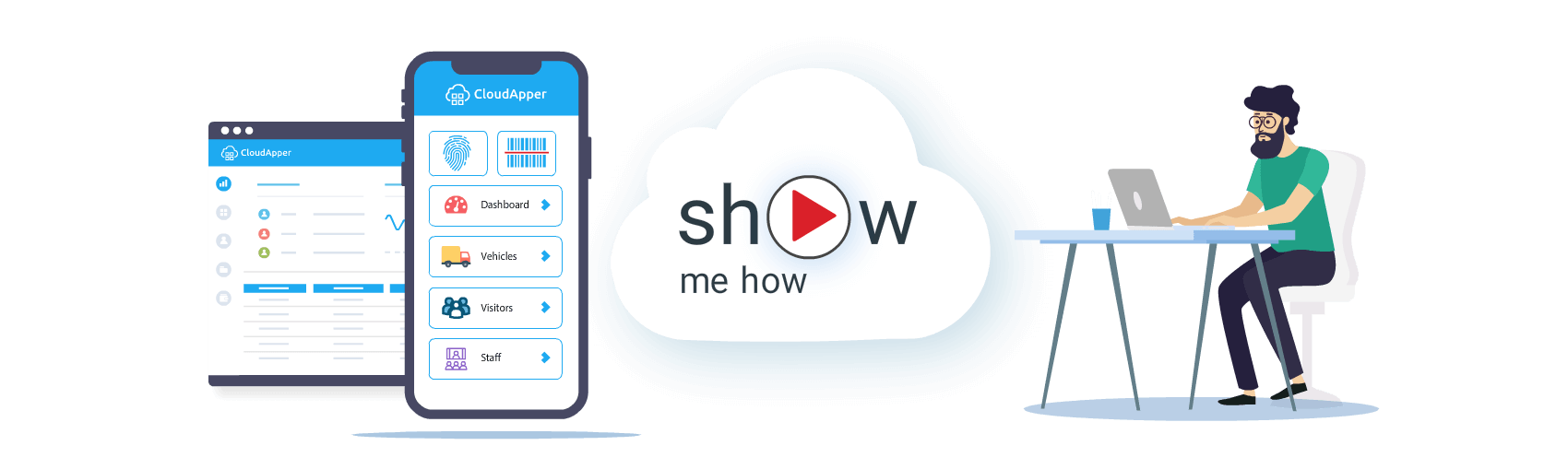 promo-video-show_me_how_cloudapper