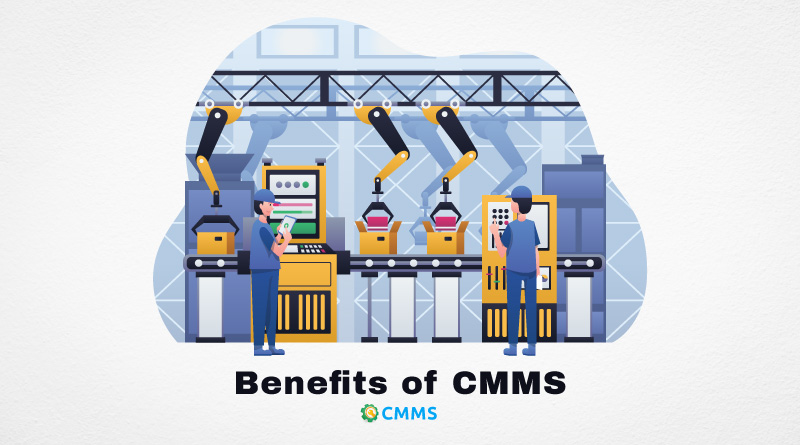 Top-5-Benefits-of-CMMS-Computerized-Maintenance-Management-System
