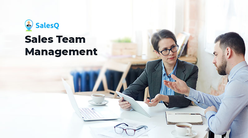 Using-Sales-Management-to-Advance-Your-Sales-Team