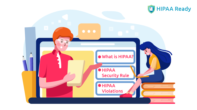 hipaa-compliance-learning-management-system -keep-your-employees-well-informed-hipaa-ready
