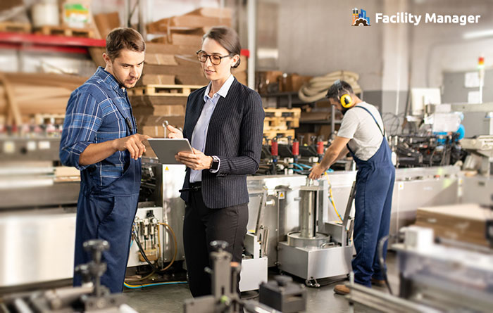 the-formula-to-achieve-leading-edge-manufacturing-maintenance-practices-cloudapper