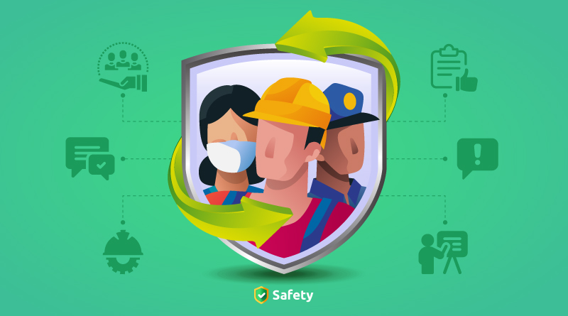 CloudApper-Safety-can-help-establish-an-effective-workplace-safety-culture