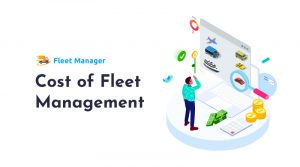 How-Much-Does-Fleet-Management-Cost