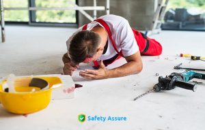 Safety-Assure-can-help-reduce-common-injuries-in-the-workplace