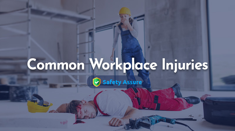 What-are-Some-of-the-Most-Common-Workplace-Injuries