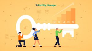 common-facilities-management-kpis-that-yield-results-cloudApper-facility-manager