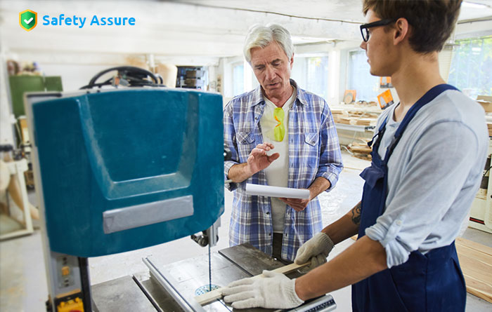 seven-tips-for-safety-in-the-workplace-Safety-Assure