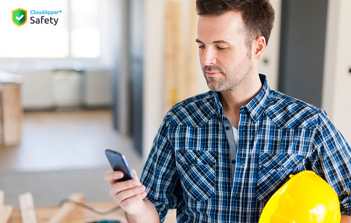 4-practices-that-improve-workplace-safety-CloudApper-safety