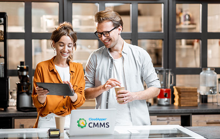 Best-CMMS-Software-for-Small-Business-Cloudapper