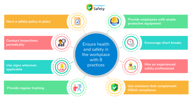Enhance-Health-and-Safety-in-the-Workplace-CloudApper-Safety