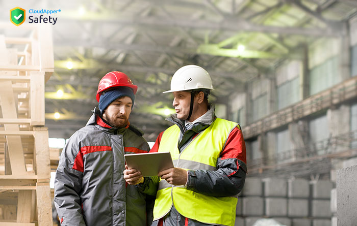 Enhance-health-and-safety-in-the-workplace-with-CloudApper-Safety
