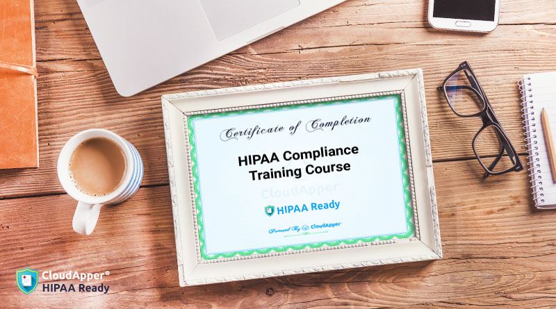 How-to-Become-HIPAA-Certified-Here-is-a-Guide