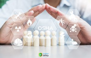 Simplify-compliance-with-OSHA-using-CloudApper-Safety