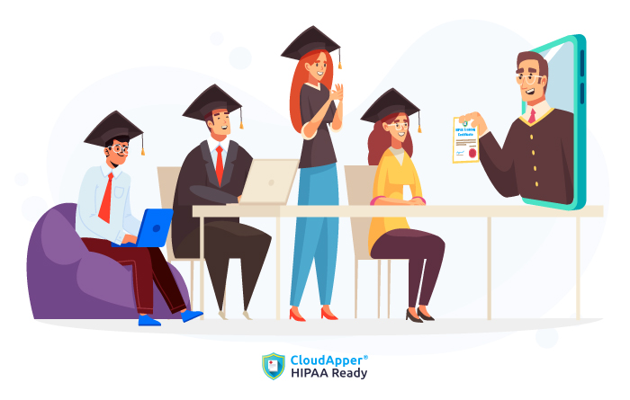 hipaa-training-certification-get-yours-now-compliance-management-software-cloudapper