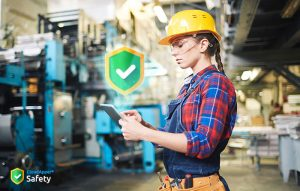 CloudApper-Safety-helps-comply-with-employer-responsibilities-for-health-and-safety