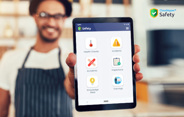 OSHA-Safety-Training-Management-with-CloudApper-Safety