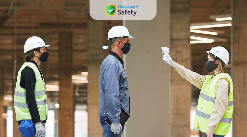 Occupational-health-and-safety-can-be-simplified-with-CloudApper-Safety
