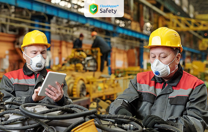 Workplace-Safety-Training-and-its-Optimization