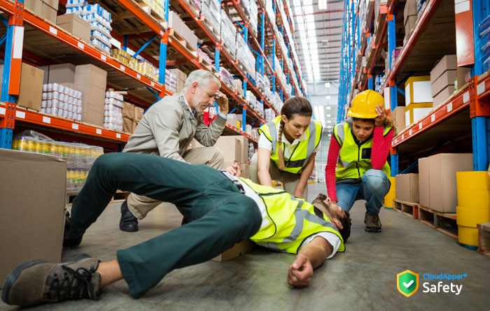 Workplace-injuries-can-be-reduced-with-CloudApper-Safety