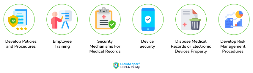 hipaa-compliance-guidelines-for-dental-offices-hipaa-ready-infographic