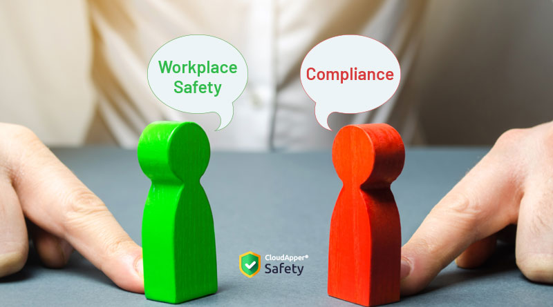 CloudApper-Safety-helps-both-workplace-safety-and-compliance