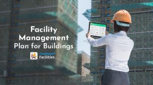 Facility-Management-Plan-for-Buildings--A-Modern-Approach