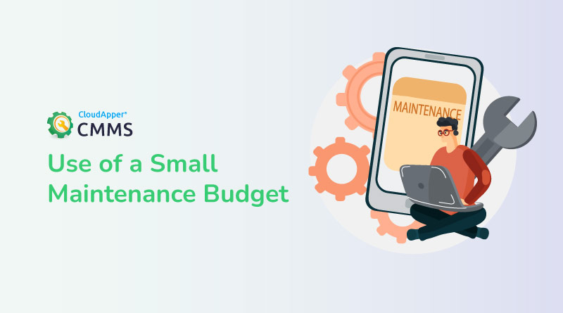 How-to-Make-the-Best-Use-of-a-Small-Maintenance-Budget