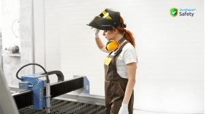 Improving-Workplace-Safety-in-Manufacturing-Facilities
