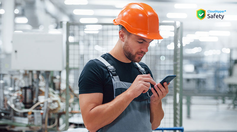 Safety-in-Manufacturing-Facilities-with-CloudApper-Safety