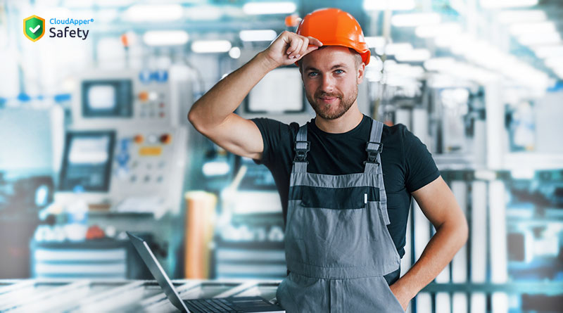 The-Debate-Regarding-Workplace-Safety-and-Compliance-CloudApper-Safety