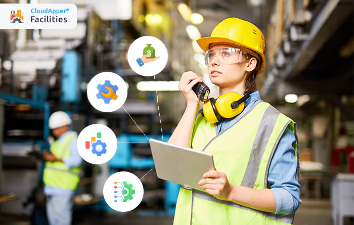 Three-Common-Facility-Maintenance-Challenges-cloudapper-facilities
