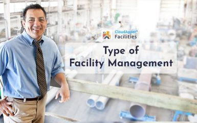 Top 10 Types of Facility Management