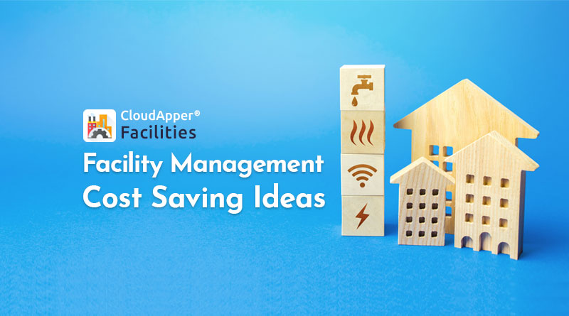 20-Cost-Saving-Ideas-for-Facility-Management